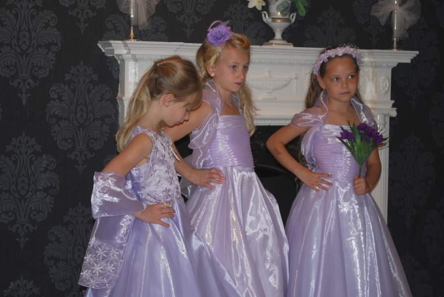 974f4959d8 Koszorúslány ruha, gyerek koszorúslány ruha, koszorúslány ...